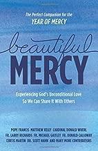 beautiful by mercy