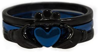 Best thin blue line ring meaning Reviews