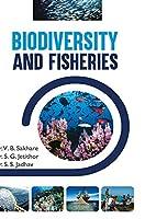 Biodiversity and Fisheries