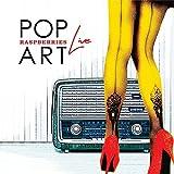 Pop Art Live (Vinyl)