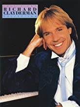 The Richard Clayderman Collection for Easy Piano (Easy Piano (Hal Leonard))