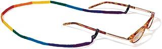 Croakies Guatemalan Eyewear Retainer