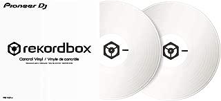 Pioneer DJ (PIONO) Remix Software, White (RB-VD1-W)