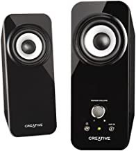 creative t speakers