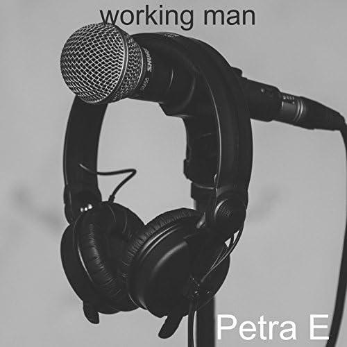 Petra E
