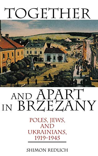 Top poles apart book for 2020