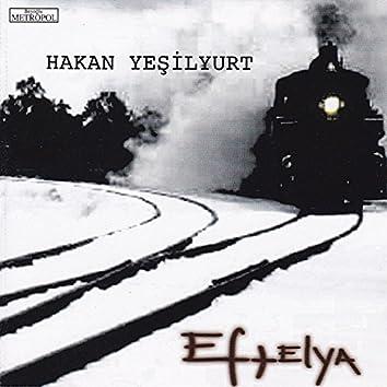 Eftelya
