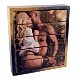 You2toys Erotischer Adventskalender - 3