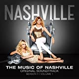 Get the Music of Nashville on DVD or Digital Download via Amazon