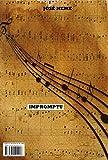 Impromptu (Portuguese Edition)
