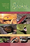 Thumbnail: Guide and Reference to the Snakes of Eastern and Central North America (North of Mexico)