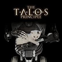 The Talos Principle [Online Game Code]