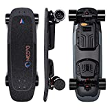 MEEPO Mini 2 Electric Skateboard with Remote, Top Speed - 28 mph ,6 Months Warranty Skateboard Cruiser for Adults Teens