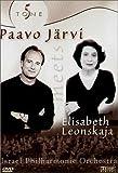 Paavo Järvi Meets Elisabeth Leonskaja - Elisabeth Leonskaja