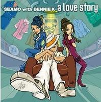 Brand New Single by Seamo With Bennie K (2005-10-12)