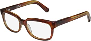 Elizabeth And James Reade For Ladies/Women Spring Hinges Adult Size Beautiful Trendy Eyeglasses/Spectacles