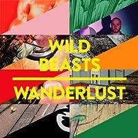 Wanderlust [7 inch Analog]