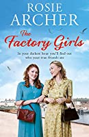 The Factory Girls (The Bomb Girls)