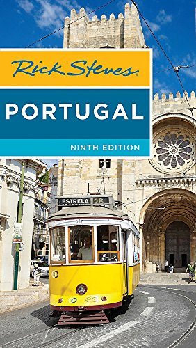 Portugal Travel Guides