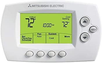 Best mitsubishi mrch1 remote controller Reviews