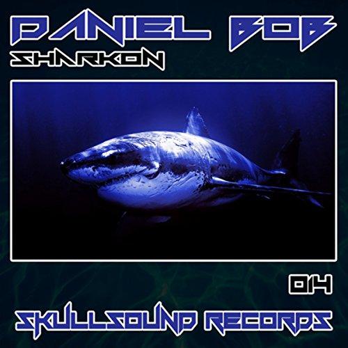 Sharkon (Club Mix)