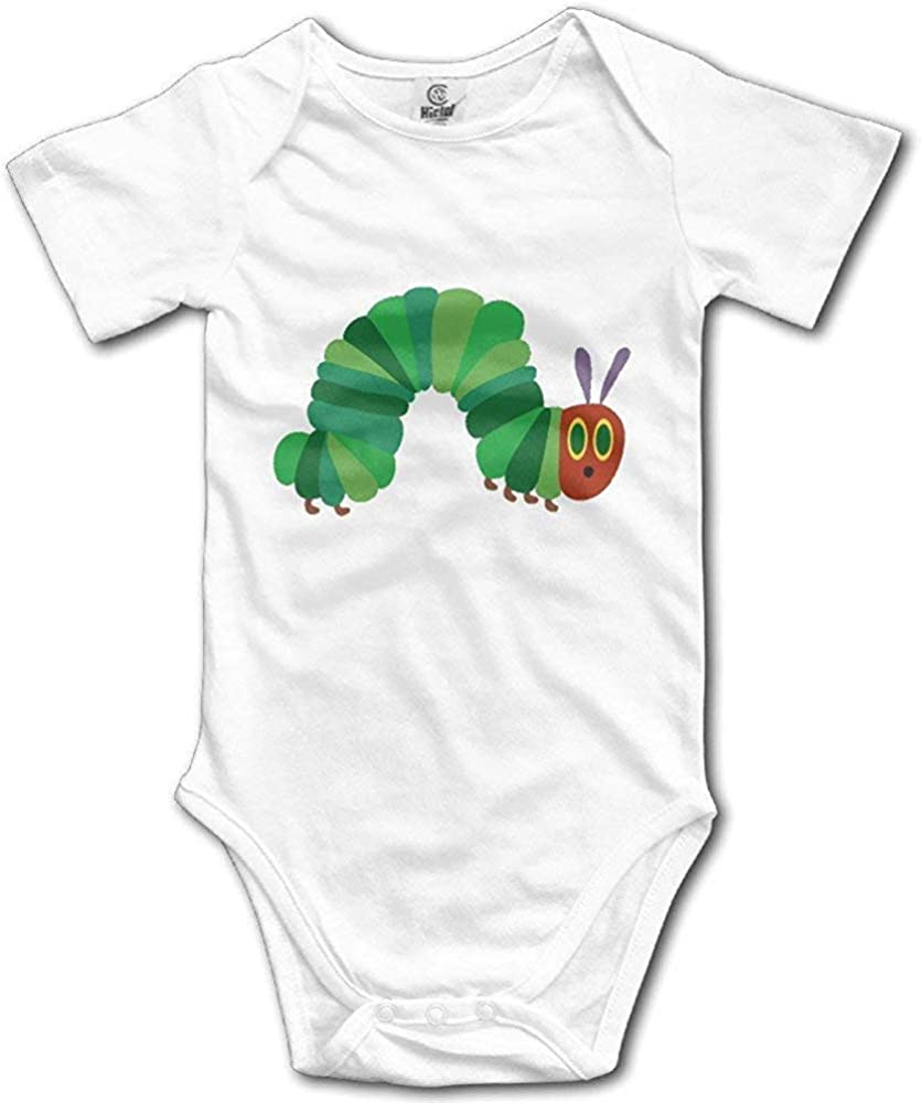The Very Hungry Caterpillar T Shirt Movie Eric Carie Art Popart American Designer