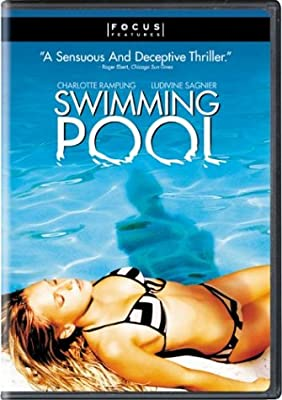 Swimming Pool (R-Rated Version)