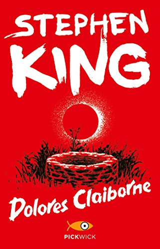 Dolores Claiborne (Versione Italiana)