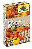 Neudorff Azet–Tomate abono, 1kg (imagen muestra 2,5kg del paquete)