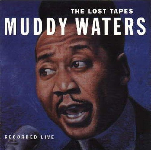 The Lost Tapes [Vinyl Maxi-Single]