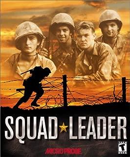 Squad Leader - PC