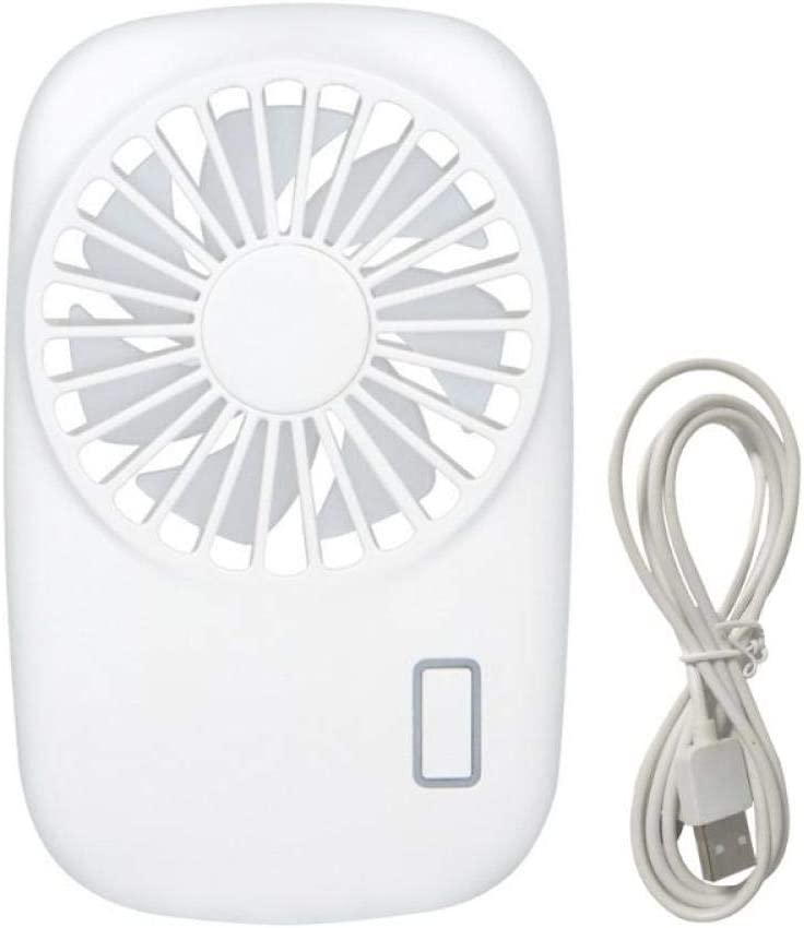 Mini Hand Held USB Al sold out. Fan Creative Low Camera Portable Noise Shape Max 67% OFF
