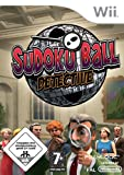 Sudoko Ball Detektiv