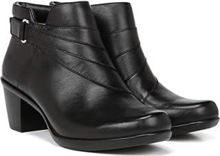 Naturalizer Women's Emilia Ankle Boot