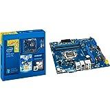 Intel Intel Retail Dh87rl Micro-atx Lga1150