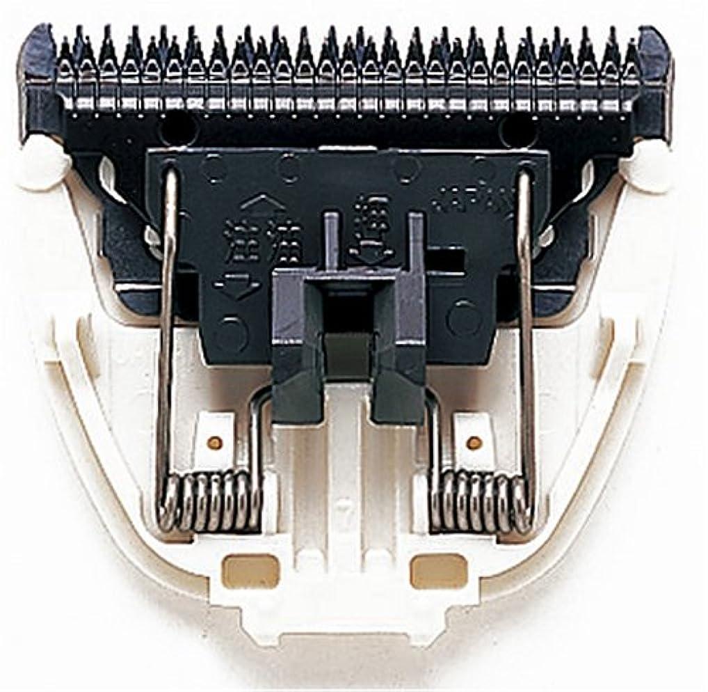 悲惨なクラブ不規則性Panasonic ヘアーカッター替刃B-102 ER9102