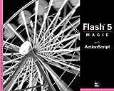 Flash 5 Magic