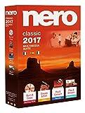 Nero 2017 Classic - Software