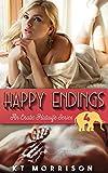 Happy Endings: Four