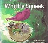 Whiffle Squeek