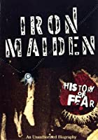 History of Fear [DVD] [Import]