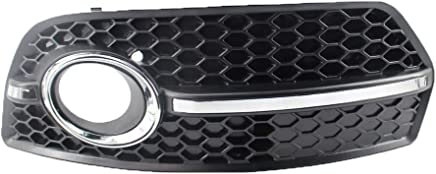 Babysbreath17 Noir Avant Gauche int/érieure Porte int/érieure Remplacement de poign/ée pour Renault Kangoo Twingo 8200247802