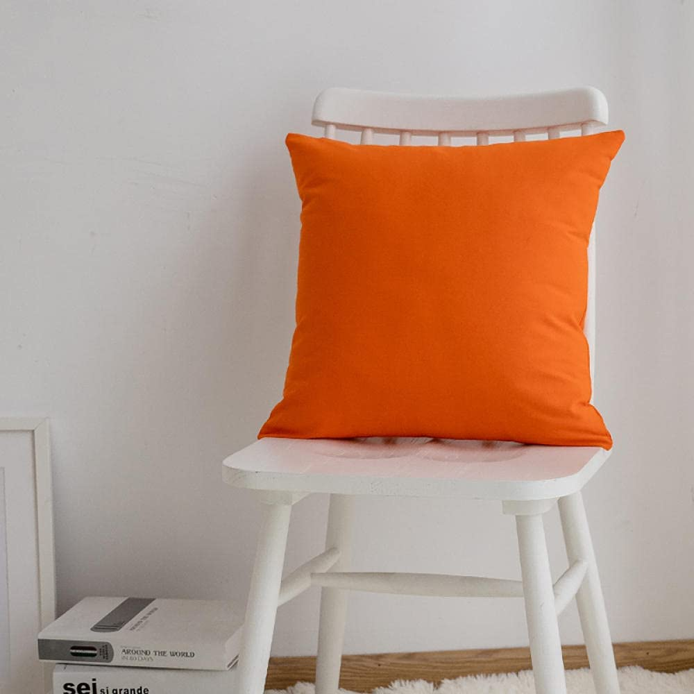 Survey High quality new Pillow Cushion Bed New item uncon