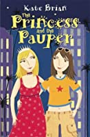 The Princess and the Pauper