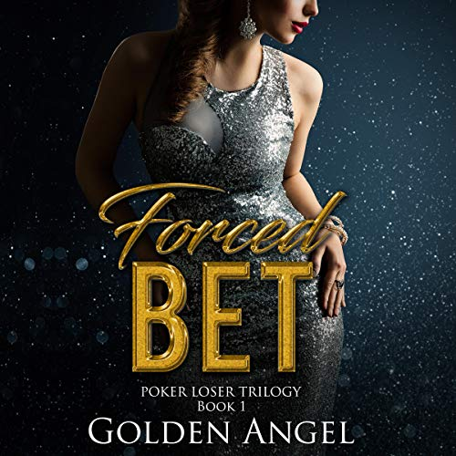 Forced Bet cover art
