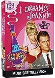 I Dream Of Jeannie: Complete Series [Edizione: Stati Uniti] [Italia] [DVD]