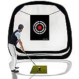 Pop Up Golf Practice Nets - Best Reviews Guide