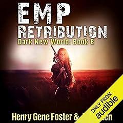 EMP Retribution