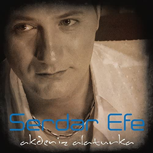 Serdar Efe
