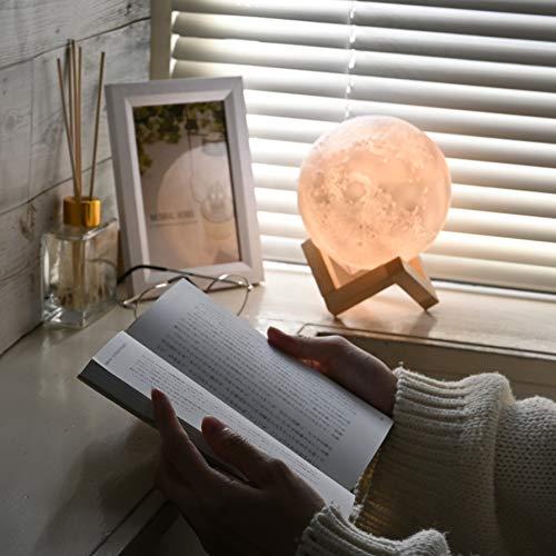 加湿器卓上加湿器月月のしずく月球灯加湿器AX-08ミストミニ小型大容量880mlおしゃれかわいいシンプル卓上usbディフューザーインテリア